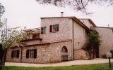 Bauernhof Italien: Bauernhaus