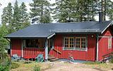 Ferienhaus Schweden: Ferienhaus In Rörbäcksnäs Bei Sälen, Dalarna, ...
