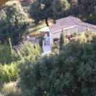 Ferienhaus Korsika: Ferienhaus