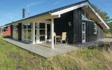 Ferienhaus Dänemark: Ferienhaus In Fjerritslev, Torup Strand Für 10 ...