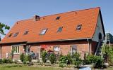 Ferienwohnung Ostsee: Ferienwohnung - 1. Stock In Lutterstorf Bei Wismar, ...