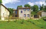 Ferienwohnung Montieri: Ferienwohnung - 1. Stock Casa Antica In Montieri (Gr) ...