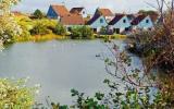 Ferienhaus Niederlande: Ferienhaus