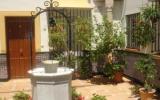 Ferienwohnung Rota Andalusien: Apartamentos Los Patios Rota, Rota, Costa De ...