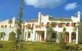 Ferienhaus Costa Blanca: Reihenhaus Für 4 Personen In La Nucia, Costa ...