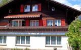 Ferienwohnung Interlaken Bern Waschmaschine: Appartement (3 Personen) ...
