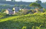 Ferienwohnung Italien: Ferienwohnung - Erdgeschoss Casale Del Borgo 6 In ...