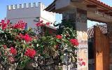 Ferienhaus Teneriffa: Finca Castillo - Ferienhaus 'atlantik', 28 M² Für 2 ...