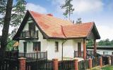 Ferienhaus Polen: Ferienhaus In Grunwald P.b. Bei Olsztynek, Masurische ...
