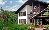 Ferienwohnung Interlaken Bern Waschmaschine: Appartement (2 Personen) ...