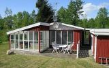 Ferienhaus Dänemark Fernseher: Ferienhaus In Hadsund, Osthimmerland, ...
