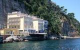 Hotel Italien Internet: 3 Sterne Hotel Admiral In Sorrento, 62 Zimmer, ...