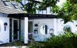 Hotel Dänemark: 3 Sterne Skjalm Hvide Hotel In Slangerup , 54 Zimmer, ...