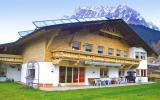 Ferienwohnung Österreich: Ferienwohnung - 1. Stock Laerchenhof In Ehrwald ...
