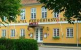 Hotel Dänemark: 3 Sterne Hotel Frederiksværk In Frederiksværk , 34 Zimmer, ...