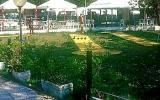 Mobilheim Italien: Mobilehome Auf Dem Campingplatz Camping Classe In ...
