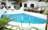Ferienwohnung Italien Heizung: Ferienwohnung - Erdgeschoss App. Tramonto ...
