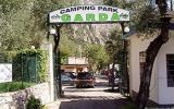 Mobilheim Italien: Mobilehome Auf Dem Campingplatz Garda Für Maximal 5 ...