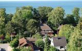 Ferienwohnung Ostsee: Ferienwohnung In Hohwacht Bei Kiel, ...