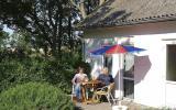 Ferienwohnung Deutschland: Ferienwohnung - Erdgeschoss In Nonnevitz Bei ...