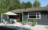 Ferienhausfrederiksborg: Ferienhaus In Jægerspris, Nordseeland, ...