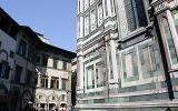 Ferienwohnung Italien Klimaanlage: Ferienwohnung