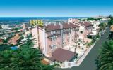Hotel Italien Internet: 3 Sterne Hotel Tarconte In Tarquinia Mit 52 Zimmern, ...