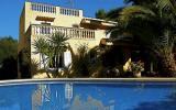 Ferienhaus Palma Islas Baleares: Ferienhaus In Cala Blava Bei Palma, Cala ...