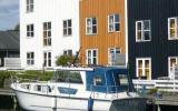 Ferienanlage Dänemark: Ferienanlage Im Ferienpark In Øer Maritime, ...