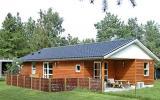 Ferienhaus Nordjylland: Ferienhaus In Farsø, Limfjord, Lovns Für 8 ...