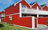 Ferienhaus Dänemark Sat Tv: Blåvand P32062