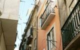 Ferienwohnung Lisboa Lisboa Stereoanlage: Castelo Picão I - 98 ...