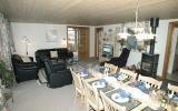 Ferienhaus Haderslev Video Recorder: Sdr. Vilstrup Strand F07140