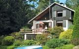 Ferienhaus Tschechische Republik: Haus Mrkos (Sdb100)