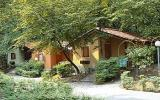 Ferienhaus Italien: Ferienanlage Il Paese Di Ciribì