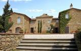 Ferienhaus Vinci Toscana: Vinci Itf511