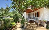 Ferienhaus Islas Baleares: Pollenca Eml590