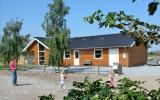 Ferienhaus Haderslev Sat Tv: Sdr. Vilstrup Strand F07065