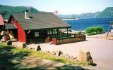 Ferienhaus Norwegen: Farsund/herad N36833