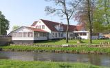 Ferienhaus Sonderjylland: Foldingbro C2010