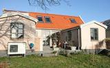 Ferienhaus Rønne Fernseher: Arnager I53511