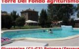 Ferienwohnung Italien Heizung: Giuseppina (C1-C2) - Agriturismo Torre Del ...
