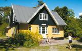Ferienhaus Dänemark: Nexø 12344