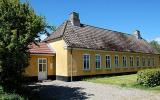 Ferienhaus Rødding Sonderjylland: Jels Sø F05002
