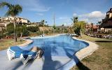 Ferienwohnung Spanien: Las Chapas Ean363
