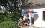 Ferienwohnung Deutschland: Nonnevitz Dmr183