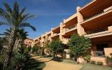 Ferienwohnung Spanien: Mijas Costa/malaga Ean364