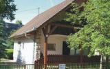Ferienhaus Ungarn: Harkany Ubs150