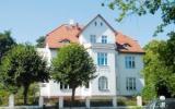 Ferienwohnung Deutschland: Villa Daheim In Kölpinsee (Dos08015) ...