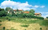 Ferienwohnung Nibbiaia: Podere Il Salice (Nia100)